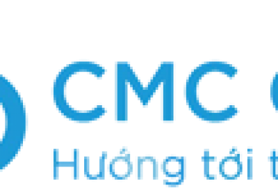 CMC SI Tuyển Dụng System Engineer ( Network & Security)