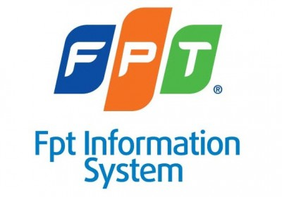 FPT IS Tuyển Dụng Kỹ thuật System