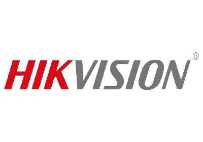 Hikvision Tuyển Dụng Technical Engineer Tháng 9/2019