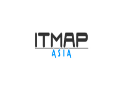 ITMAP ASIA Tuyển Dụng IT Support (Networking, System Admin)