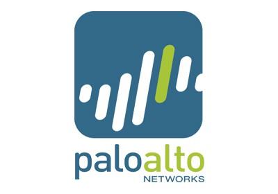 Khóa học Palo Alto