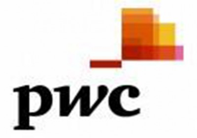 PwC Việt Nam Tuyển Dụng Associate - Information Technology (IT)