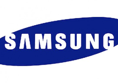 SamSung SDS VietNam Tuyển Dụng Network Technical Engineer (Assistant Manager)