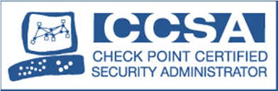 Khóa học CCSA (CheckPoint) - Check Point Certified Security